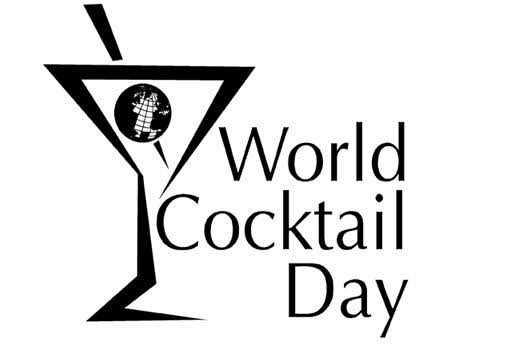 🍸కాక్ టెయిల్ డే🍹 - World Cocktail Day - ShareChat