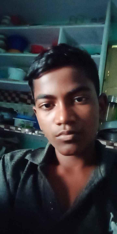 కోహ్లి - ShareChat