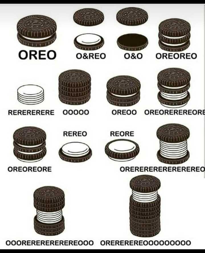 జై బాలయ్య - OREO O & REO 0 & O OREOREO RERERERERE 00000 OREOO OREOREREREORE REREO REORE NAD OREOREORE OREREREREREREREREO OOOREREREREREREOOO OREREREREO00000000 - ShareChat
