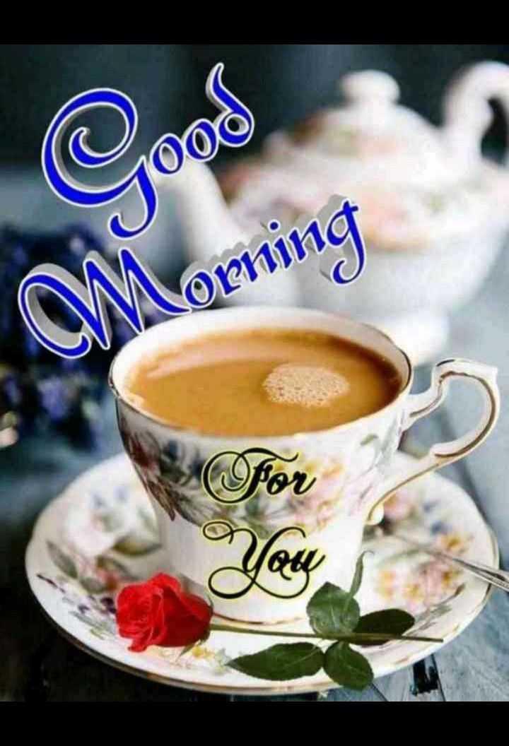 🍲తిన్నావా - 2000 Morning SOrning - ShareChat
