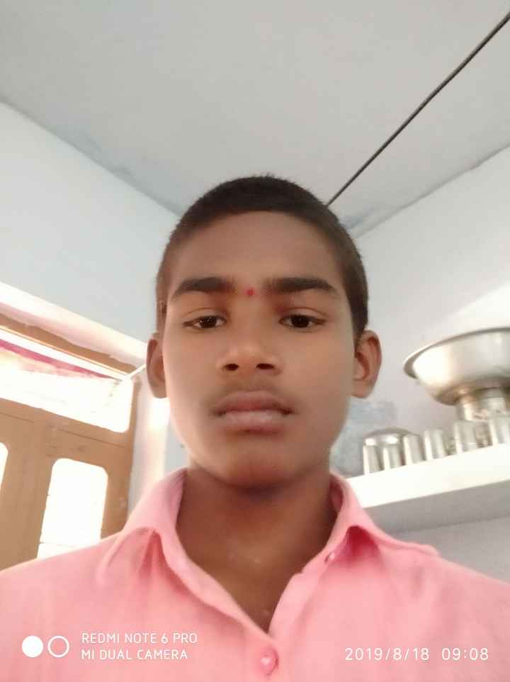🙏🏾 దసరా పూజ వీడియోస్ - REDMI NOTE 6 PRO MI DUAL CAMERA 2019 / 8 / 18 09 : 08 - ShareChat