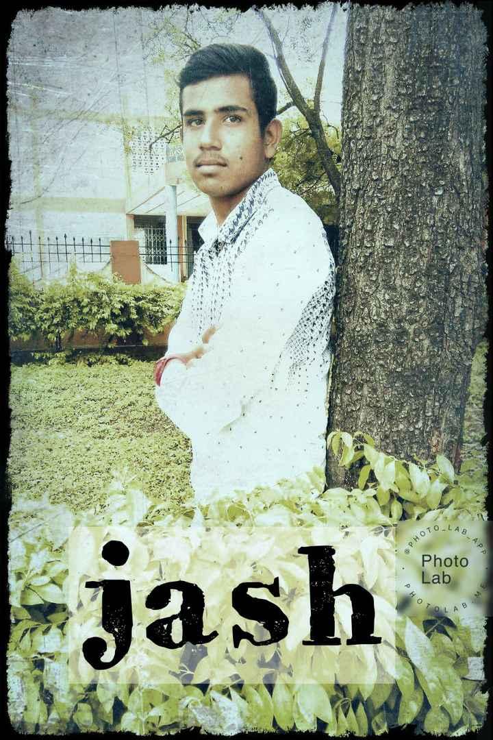 📱 నా మొబైల్ బెస్ట్ ఫీచర్స్ - FRA LY OTO - LAB @ P H 0 : a B - APP Photo Lab PHOT ' TOLAB A B . ME jash - ShareChat