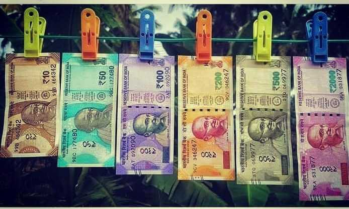 మోడీ బయోపిక్ టీజర్ - 998 464342 T @ ₹10 9 % 8464342 भारतीय रिज पापा कषE LAIK Or nou 9EC 177480 05 छा ₹50 DECL177400 भारतीय रिजर्व बैंक एक मी सपो RESERVEDAIKOKANDLA 7592090 ₹१०० 0₹100 224T 592090 भारतीय रिजर्व अंक दो सौ रुपय , RESERVE IRANIK OR PISA Agcv 346247 AND Lagcv 346247 भारतीय रिजर्व बमा पाँच को रुपम MEMELANK OF INDIA 0069977 QRRENCE ₹500 219069977 बोहजार रुपये । RESERVE BANK OF INDU S5Kh . 531877 ₹२००० ₹2000 A 631877 - ShareChat