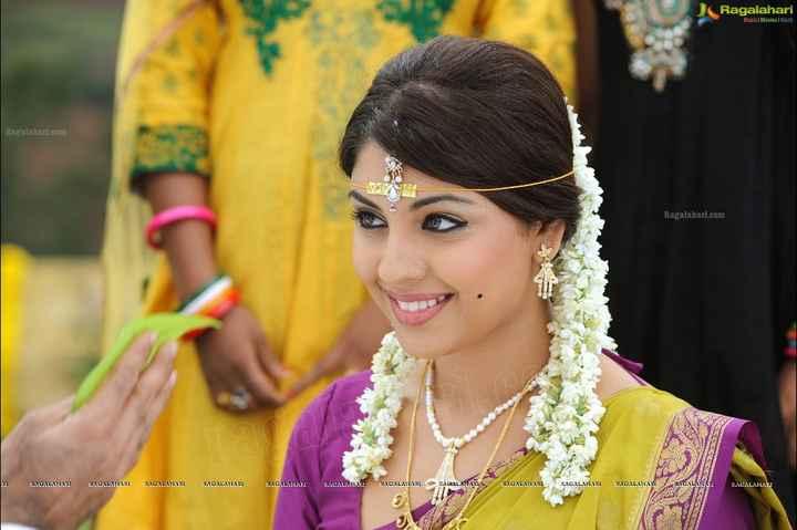 😍రిచా గంగోపాధ్యాయ్ పెళ్లి - Ragalahari Music Movies I Mall Ragalahari . com Ragalabari . com BACALHAU BACALAHARI MALAHARI ENDALAHARI BACALAHARI FACALAHAEL RACALAHARI LAMALABAR MAGALAHARI LAGALAHARI BADALAJLARI - ShareChat