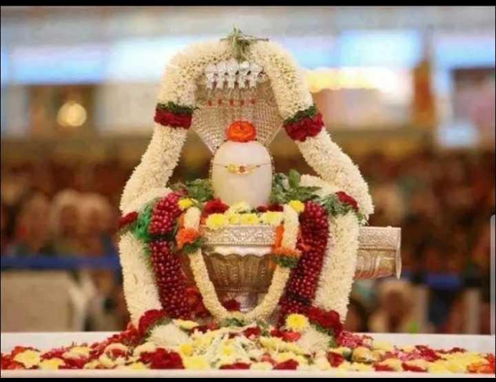 శుక్రవారం స్పెషల్ విషెస్💐 - ShareChat