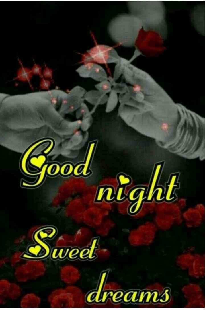 """🙏శుభాకాంక్షలు - 000 Good """" night Sweet dreams - ShareChat"""