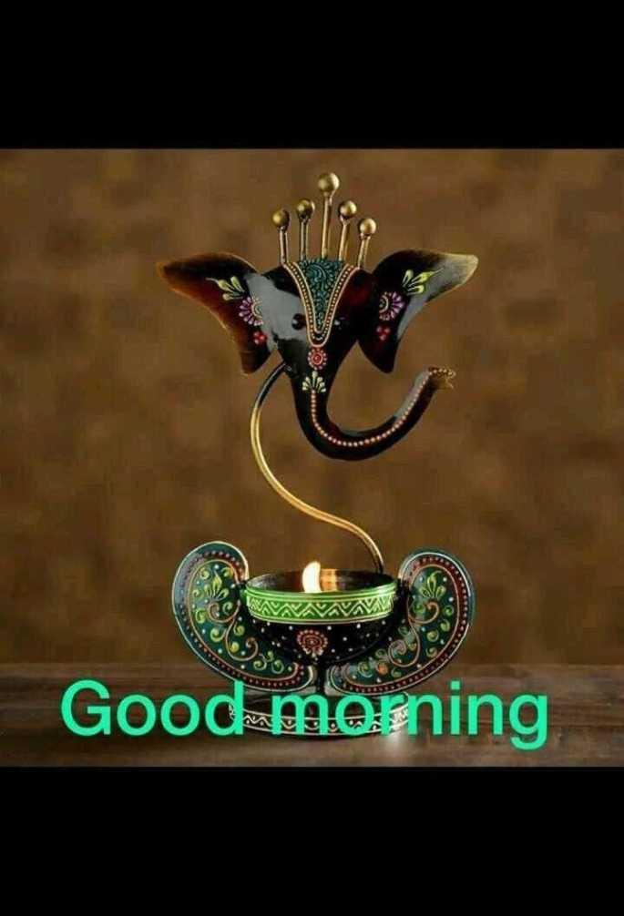 🌅శుభోదయం - VA Good morning - ShareChat