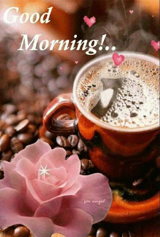 🌅శుభోదయం - Good Morning ! . . 20 15 . & - ShareChat