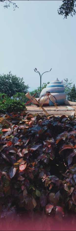 శ్రీకాకుళం - ShareChat