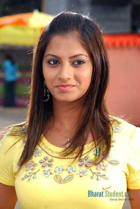 🎂సింధు తులాని పుట్టినరోజు 🎂🍫 - Bharat Student . com Young Soul of India - ShareChat