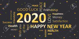 🥳హ్యాపీ న్యూ ఇయర్ 2020 - PEACE < 2020 PEACE GOOD LUCK Friendship Happiness > Money LULU Satisfaction Success Health HAPPY NEW YEAR MONEY Love HEALTH 2020 SATISFACTION Friendship best all the Wish you - ShareChat