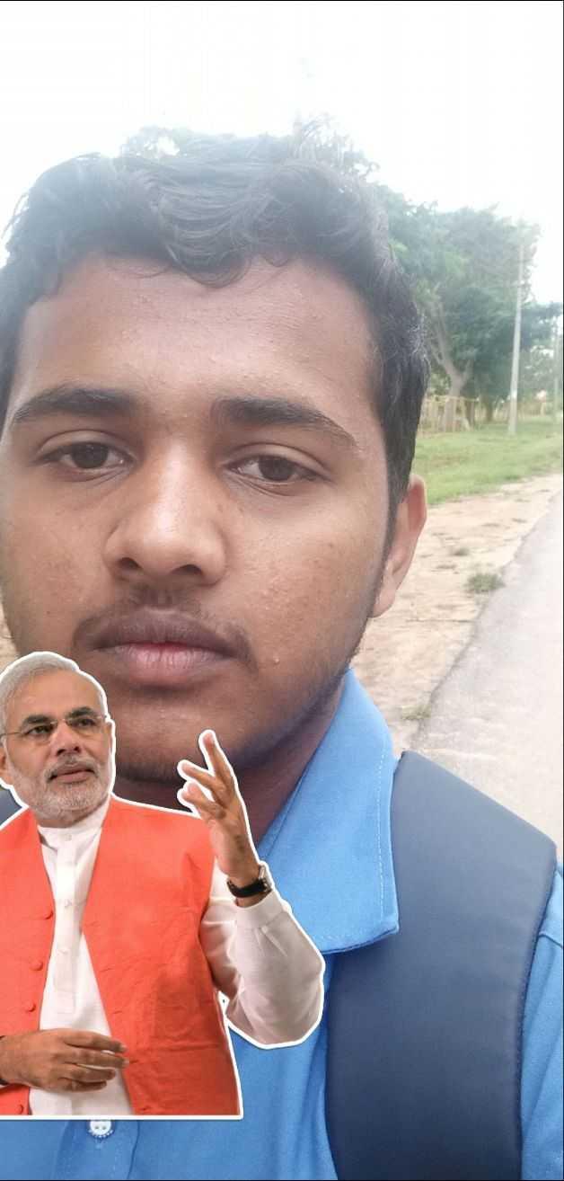 🏬 ಅಂಗಡಿ ಪೂಜೆ - ShareChat