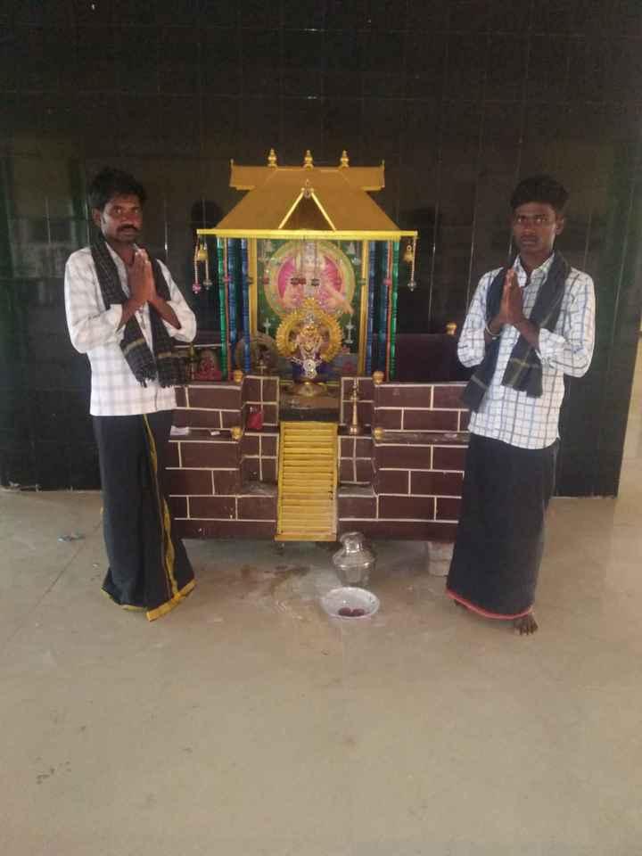 ಅಗ್ನಿಸಾಕ್ಷಿ ಸನ್ನಿಧಿ ಹುಟ್ಟುಹಬ್ಬ - ShareChat