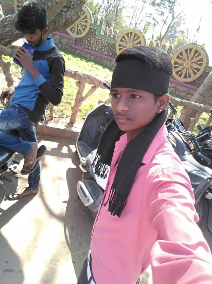 ಅರ್ಜುನ್ ಜನ್ಯ - ShareChat