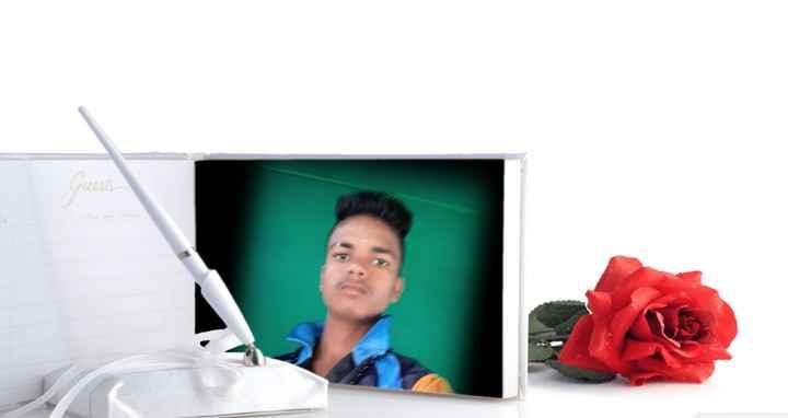 👏 ಆರೋಗ್ಯಕ್ಕೆ ಚಪ್ಪಾಳೆ - ShareChat