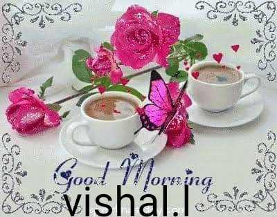 😇ಚಾಮಯ್ಯ ಮೇಷ್ಟ್ರು ನೆನಪು - @ DeGo > od 17 orning Og a vishall - ShareChat
