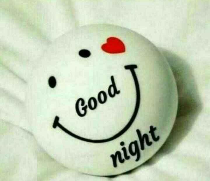 🎂ಪಂಡರಿಬಾಯಿ ಹುಟ್ಟುಹಬ್ಬ - Good night - ShareChat