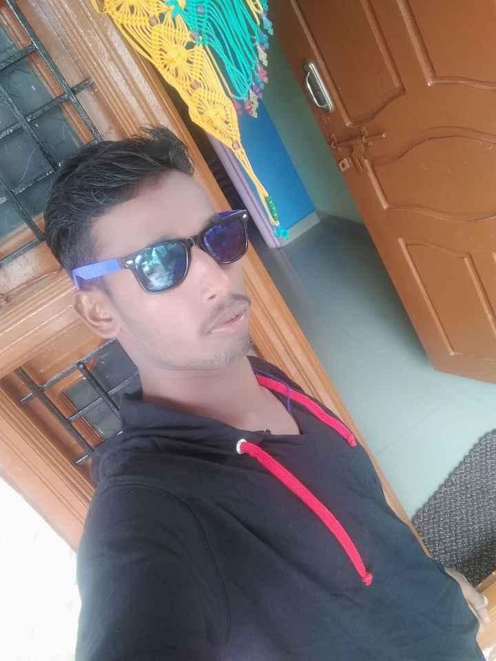 ಮೇರಿ ಕೋಮ್ ಹುಟ್ಟು ಹಬ್ಬ - ShareChat
