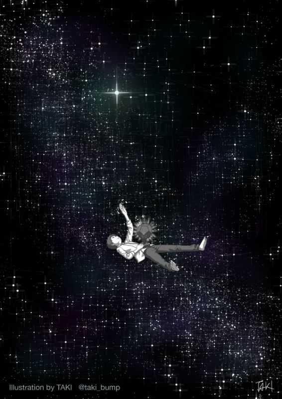 📱 ಮೊಬೈಲ್ ಫೋಟೋಗ್ರಫಿ - Illustration by TAKI Qtaki _ bump - ShareChat