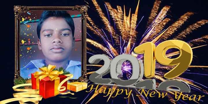 📜 ಮೋದಿ-ಅಮಿತ್ ಸುದ್ದಿಗೋಷ್ಠಿ - Happ Vew Year - ShareChat