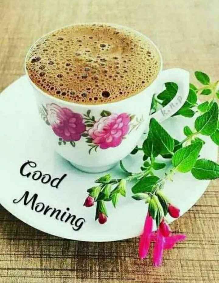 🎁ವಾರ್ಷಿಕೋತ್ಸವ - Good Morning Life - ShareChat