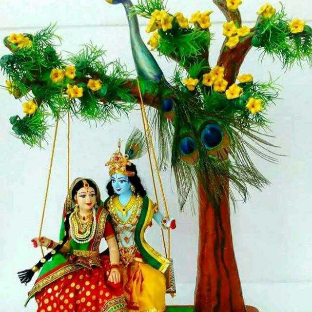 ವೀರ ಮದಕರಿ ನಾಯಕ ಮೂವಿ War - ShareChat