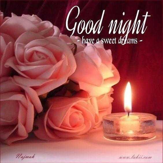 🌃ಶುಭರಾತ್ರಿ - Good night - have a sweet drłams - Najmal label . com - ShareChat