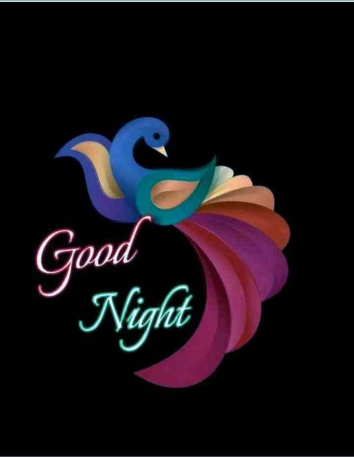 🌃ಶುಭರಾತ್ರಿ - Night - ShareChat