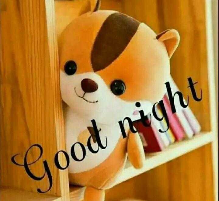 🌃ಶುಭ ರಾತ್ರಿ - Good night - ShareChat