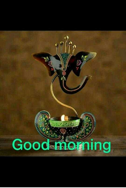 🌅ಶುಭೋದಯ - VAAVA Good morning - ShareChat