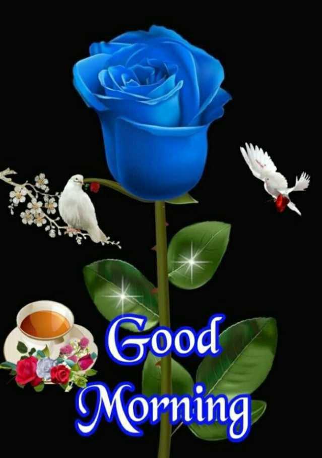 🌅ಶುಭೋದಯ - Dev Good Morning - ShareChat
