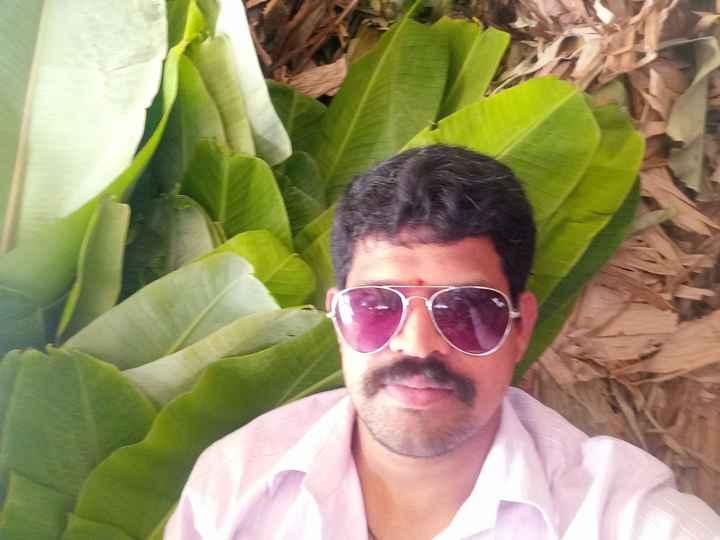 ಸಾಧು ಕೋಕಿಲ ಹುಟ್ಟುಹಬ್ಬ - ShareChat