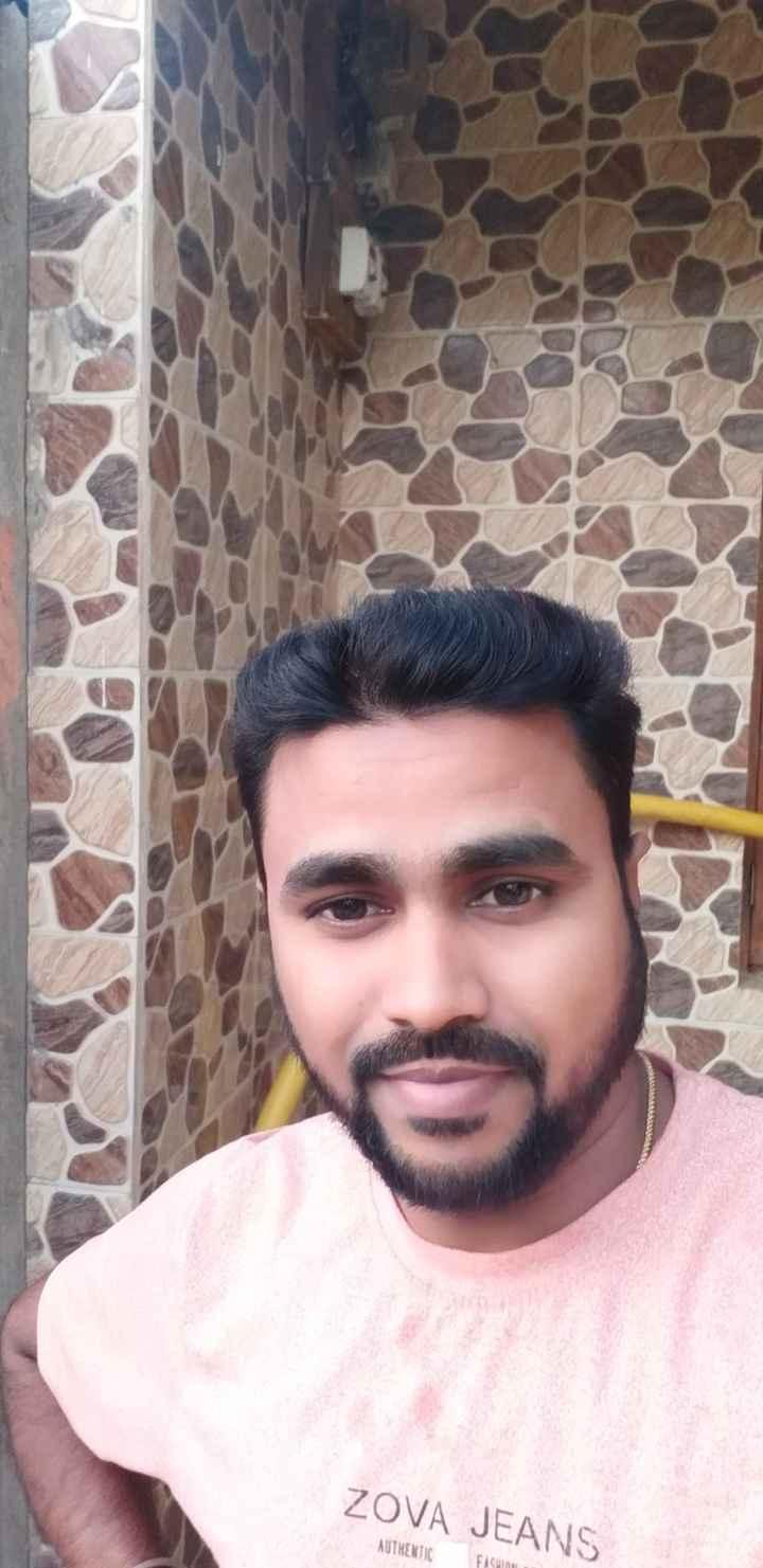 ಹುಬ್ಬಳ್ಳಿ - 60 ZOVA JEANS AUTHENTIC FASHION - ShareChat