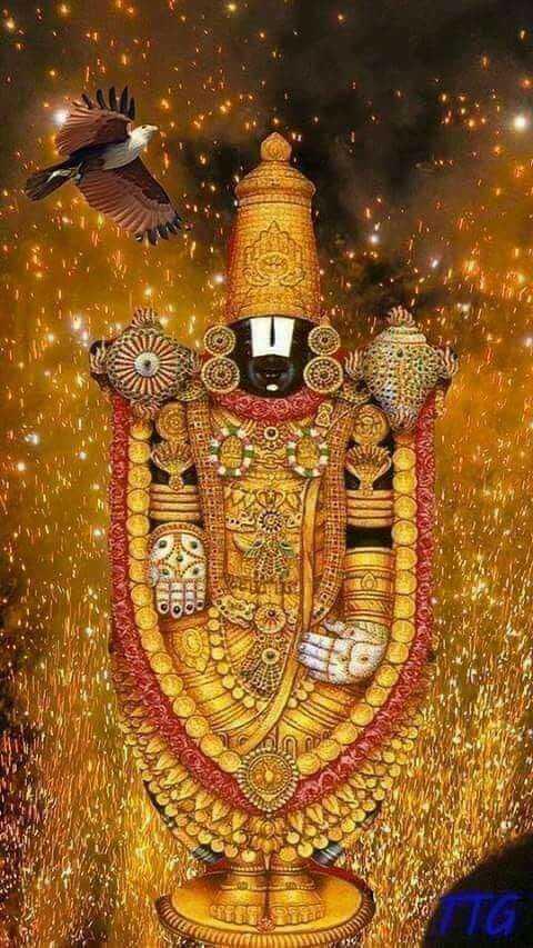 🕍 ಹೆಸರಾಂತ ದೇವಾಲಯಗಳು - RISON ஓSEITHits - ShareChat
