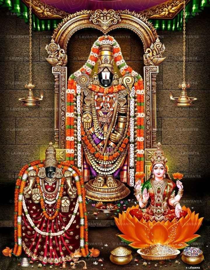 🕍 ಹೆಸರಾಂತ ದೇವಾಲಯಗಳು - 02como MO > > DESSER COMODORO AU20 % atges AVANYA www LAVANYS TOGO LAVANYA 200 DPNGOUVOVOUUUUONY - ShareChat