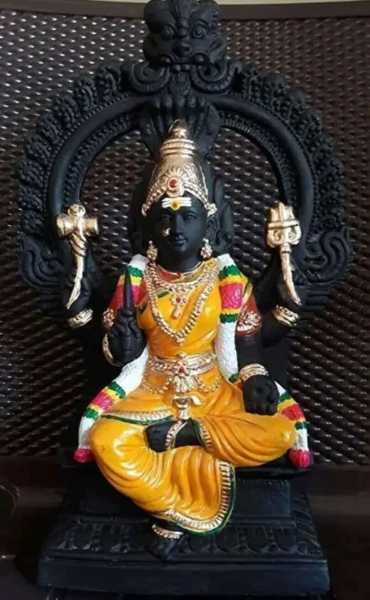 🕍 ಹೆಸರಾಂತ ದೇವಾಲಯಗಳು - 123 - ShareChat