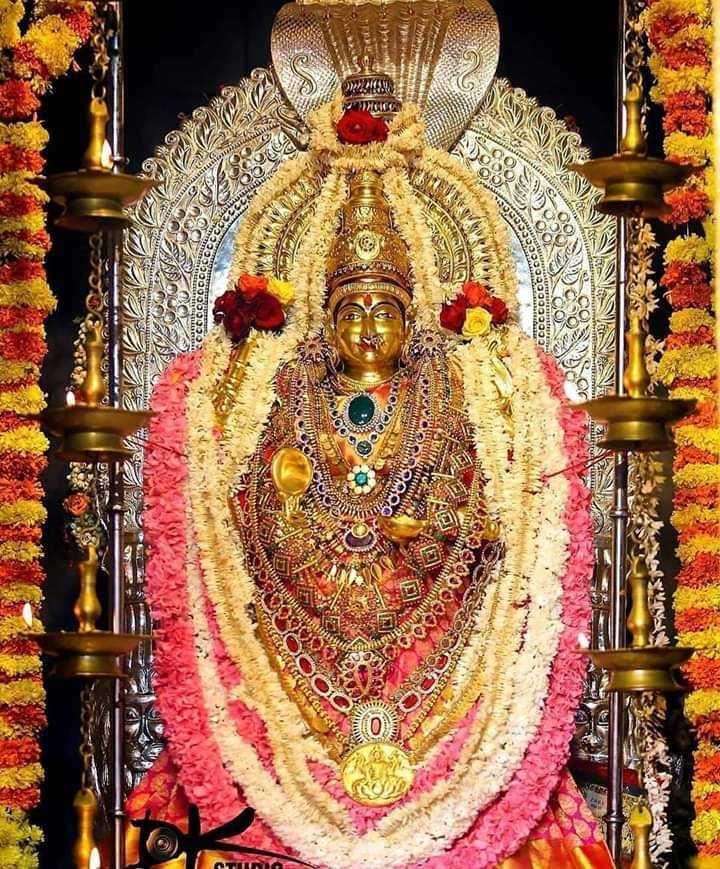 🕍 ಹೆಸರಾಂತ ದೇವಾಲಯಗಳು - htt ക ( ccideo do ല - ShareChat