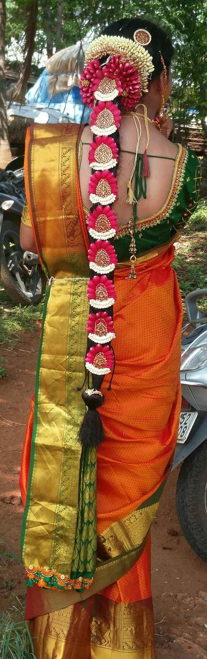 ಹೇರ್ ಸ್ಟೈಲ್ - Pre 99 @ @ @ @ @ @ @ @ @ @ মাযেভ & G @ @ @ @ ) ta ) ) ) ) ) . উsespad . সূত্র : বহালসরইএফরিন এস ই - তি FOCU b / ১৭ ইং ১৯৯৩ - ShareChat