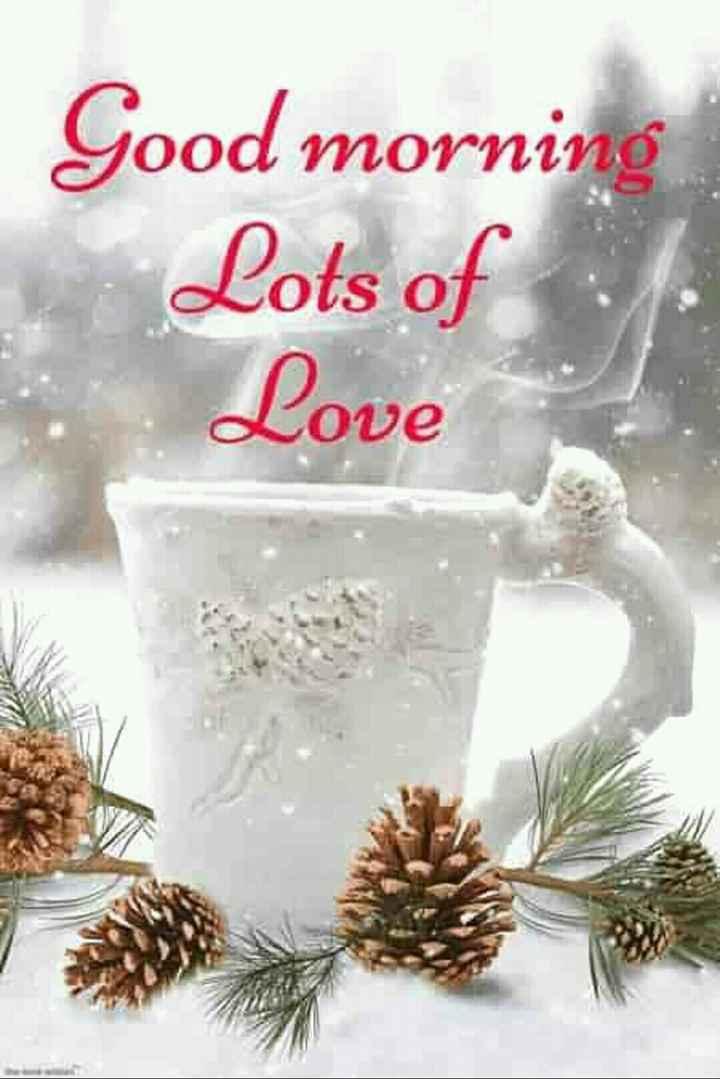 💝 ആശംസകള് - Good morning Lots of Love - ShareChat