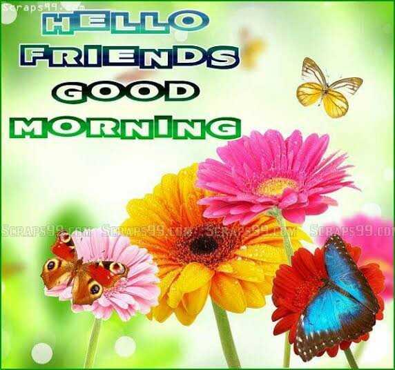 കൽക്കി - raps 99 HELLO FRIENDS GOOD MORNING SCRAPS4 GM SERIAPSOS SEBAPS 99 . 00 - ShareChat