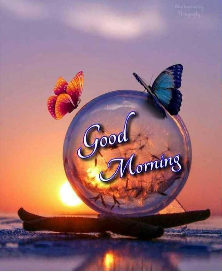 🌞 ഗുഡ് മോണിംഗ് - pood Morning - ShareChat
