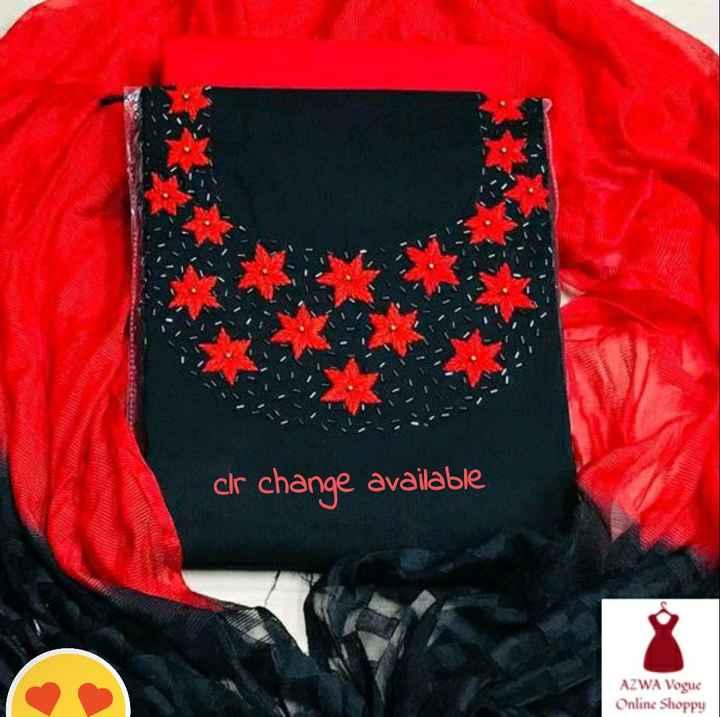 👜 ഫാഷന് - clr change available AZWA Vogue Online Shoppy - ShareChat
