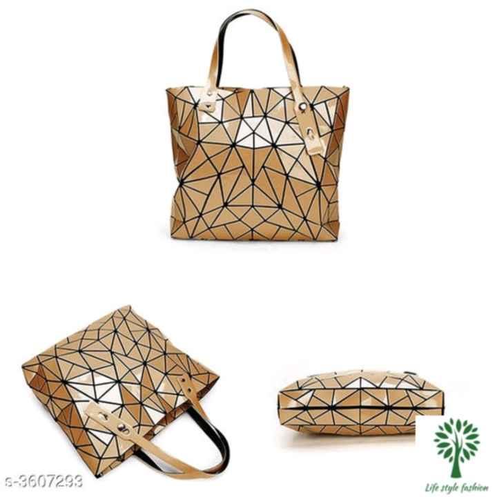 👜 ഫാഷന് - 5 - 3607293 Life style fashion - ShareChat