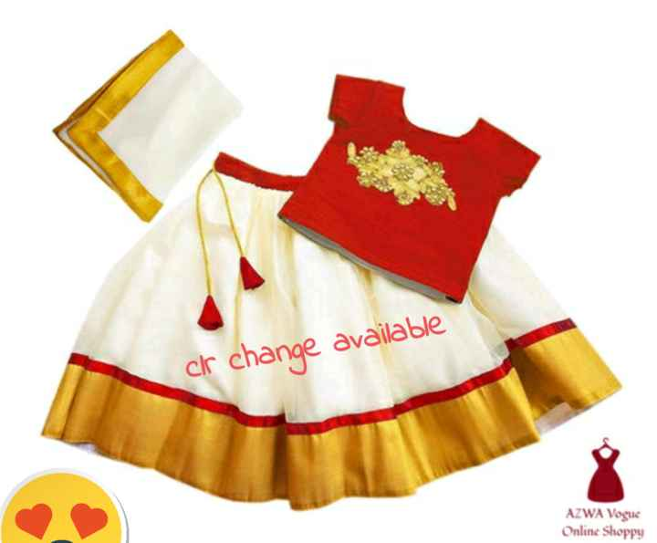 👜 ഫാഷന് - cir change available AZWA Vogue Online Shoppy - ShareChat