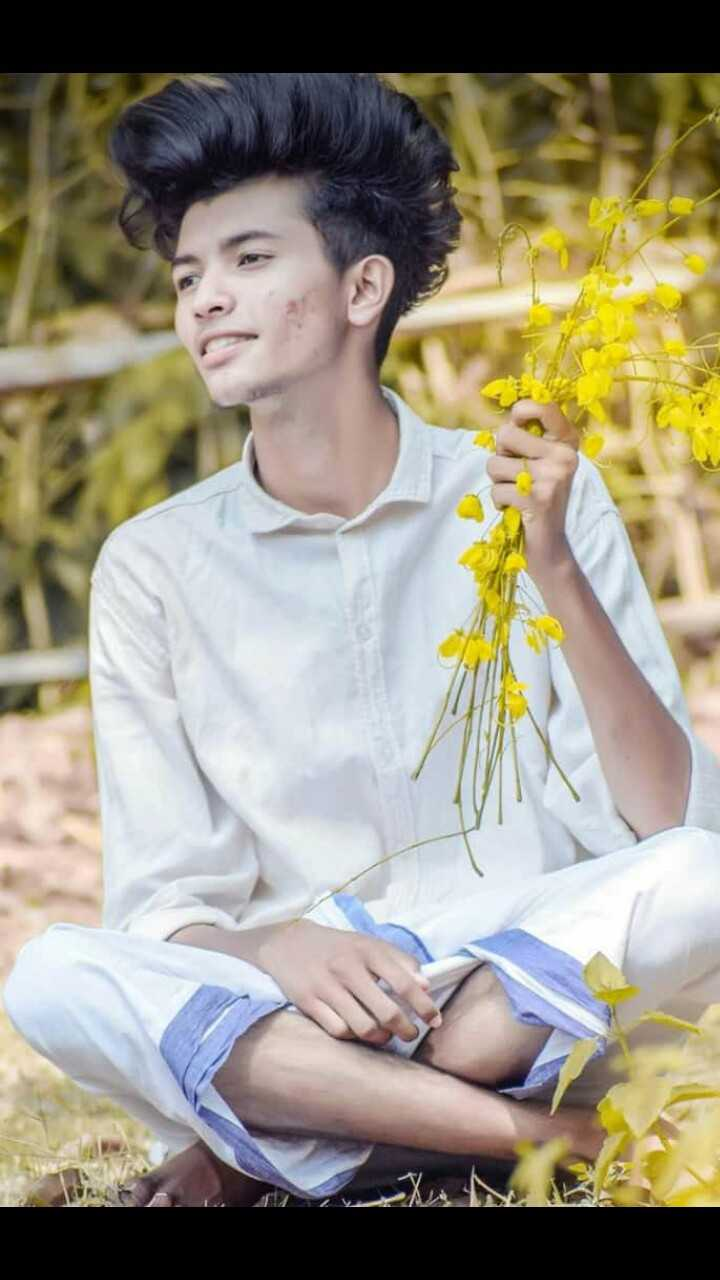 രാമനവമി - ShareChat