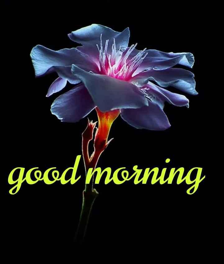 🏠ശുഭദിനം - good morning - ShareChat
