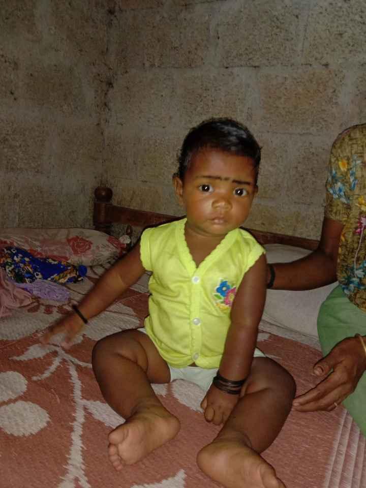 ഷീല ദീക്ഷിത് അന്തരിച്ചു - ShareChat