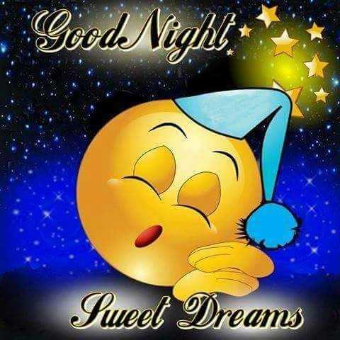 ഷെയർചാറ്റ് ചങ്ക്സ് Day - Good Night * Sweet Dreams - ShareChat