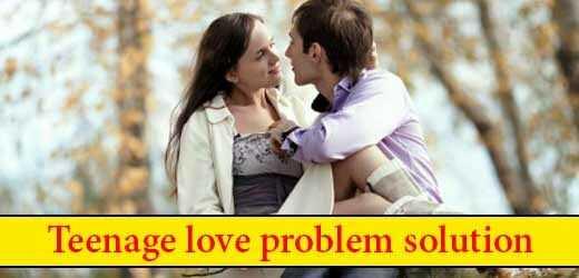 👨🦳 ਮੋਦੀ ਜੀ ਔਡੀਓਸ - Teenage love problem solution - ShareChat