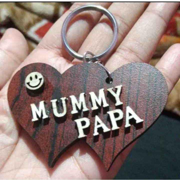 👩👦👦 मेरी माँ मेरा अभिमान - MUMMY PAPA - ShareChat